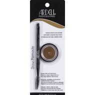 Ardell Brow Pomade Medium Brown - ar_75117_brow_pomade_med_brwn_lr[1].jpg